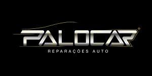 palocar-iFinal-4-1024x522