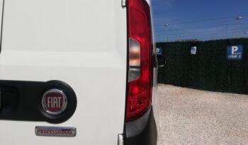Fiat Doblo 1.3 Multi-jet 95Cv 3Lug. completo