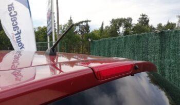 Nissan Juke 1.5 dCi Tekna Premium completo