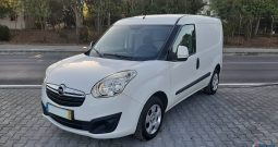Opel Combo Cargo 1.3 CDti