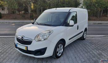 Opel-Combo-3