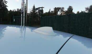 BMW 118d Pack M completo
